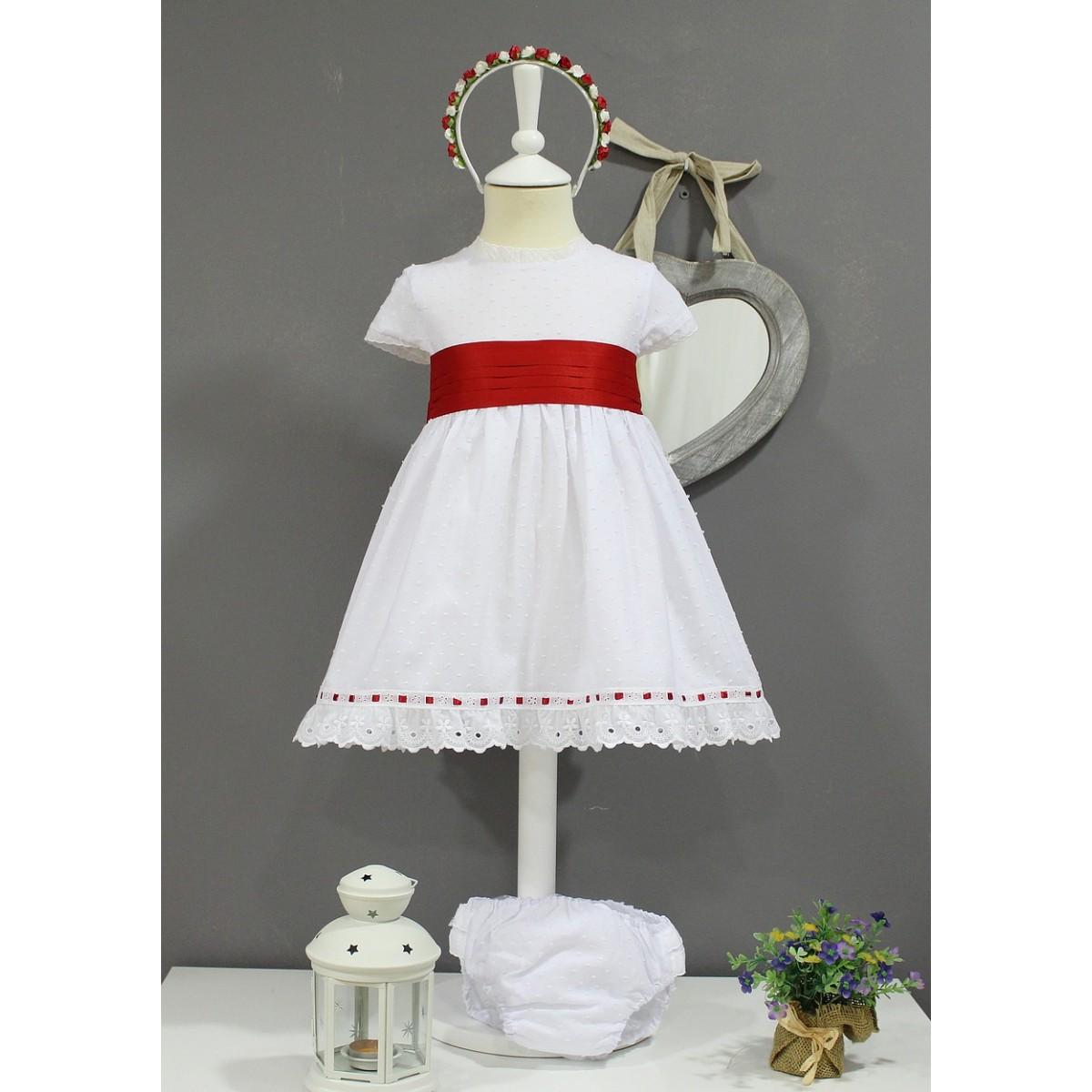 Vestidos para boda baratos valencia