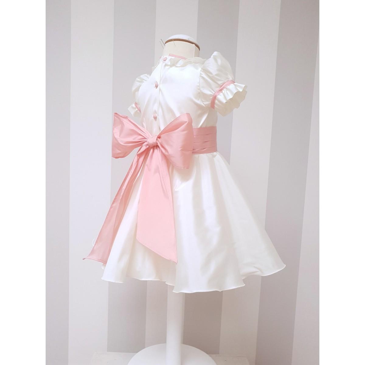 Imagenes de vestidos de boda para nina