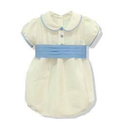 630779724 Ocasión especial (3) - Golositos Ropa Infantil